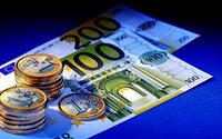 Деньги ЕЦБ банкам не нужны