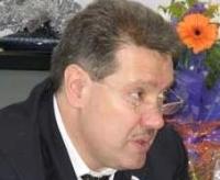 Владимир Крупчак: Лесной кодекс надо вводить только с середины