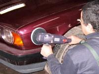 Как уберечь свой автомобиль от ржавчины?