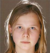 Наталья Демкина -