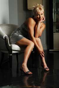 Чемпионка мира по боксу Наталья Рагозина: «Не люблю, когда мне
