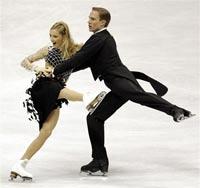 Олимпийские чемпионы мечтают об отдыхе
