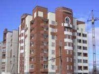 Во Владивостоке арестован руководитель крупной строительной