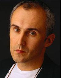 Игорь Матвиенко: На западную музыку нужно ввести квоту