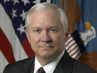 Главе Пентагона не нравится российская демократия