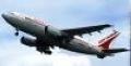 Иркутск: производители двигателей для Airbus подключились к