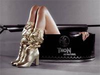 Неудобная обувь: 13 способов избежать страданий