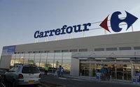 Carrefour проиграл Россию