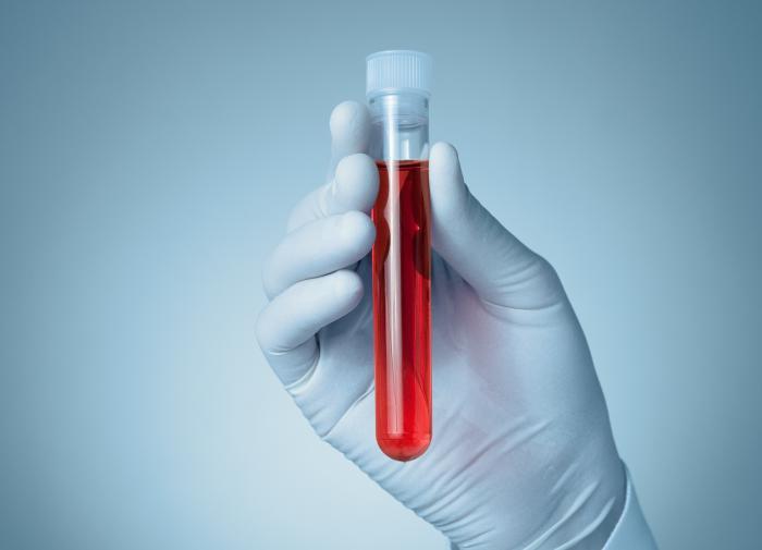 Фидель Кастро назвал Буша «глупцом» из-за баскетбола