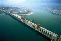 Китайцы роют себе каналы