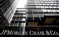 Интеррос создает совместный инвестиционный бизнес с JPMorgan