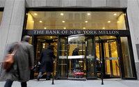 Bank of New York Mellon откупился от ФТС кредитом