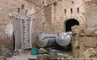 Йемен стоит на пороге войн за пресную воду