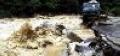 Приморье: ожидается подъем уровня воды