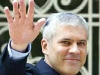 Посланник ООН не убедил Сербию признать Косово