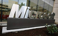 Надежда Microsoft выходит в продажу