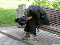 В Канаде пройдут Олимпийские игры для нищих и бездомных