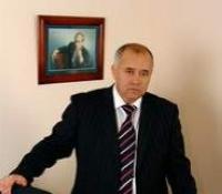 Алексея Баринова скоро вернут в Архангельск?