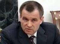 МВД предлагает ввести «пьяные» тюрьмы