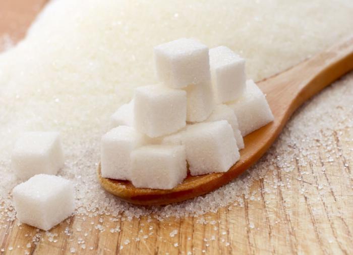 Самые нетривиальные идеи для свадебного путешествия