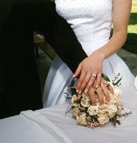 Мать отбила жениха у дочери