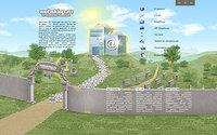 В Facebook появятся виртуальные похоронные агентства?