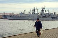 Уничтоженный на Ставрополье боевик был ваххабитом