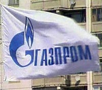 Газовый кризис России и Украины может разрешиться в Стокгольме
