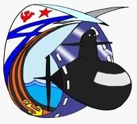 В Санкт-Петербурге пройдет Международный кинофестиваль «Море