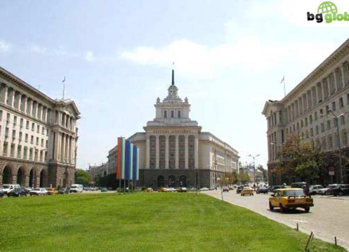 Новой Кате Пушкаревой написали новый гимн