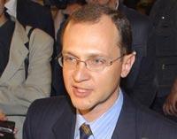 Кириенко поражён позицией Ирана по Бушеру