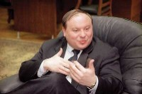 В Великобритании объединят дела Гайдара и Литвиненко
