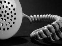 Телефонные реформы – сколько будет стоить связь в этом году?