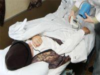 В Приморье растет число заболевших менингококком
