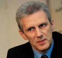 Министр образования России: в школах слишком много учителей