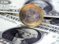 Курс доллара мтс банк