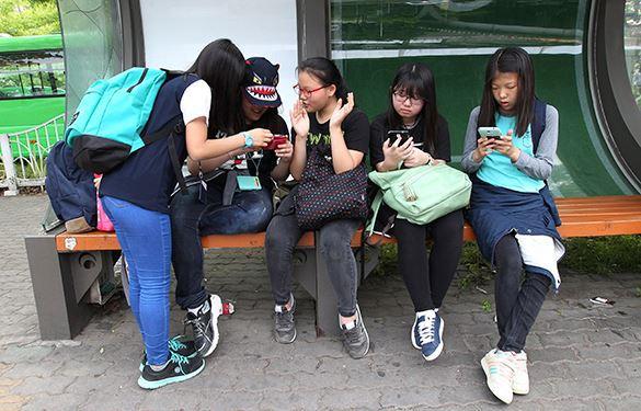 Фото подроски порнофото смотреть онлайн в hd 720 качестве  фотоография