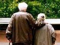 В Приморье закроют пять домов престарелых