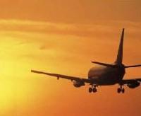 Авиапассажиров застрахуют по-европейски