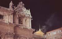 Видный деятель Ватикана оправдывает инквизицию