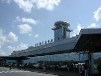«Домодедово» номинирован как ведущий аэропорт Европы