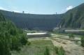 Саяно-Шушенская ГЭС отвергает слухи о своей ядовитости