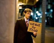 В США готовы продлить сроки выплат пособий безработным