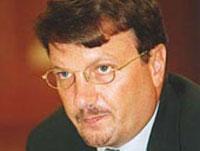 Греф обвиняет в росте инфляции товаропроизводителей