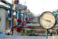 Газпром увеличивает поставки в Европу