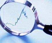 Всемирный банк вновь ухудшил прогноз по России
