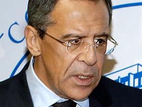 Главы МИД России и