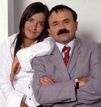 Литвинова объявила о своем родстве с Гагариным