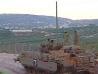 Израиль прекращает огонь