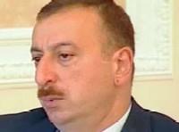 Азербайджан угрожает не качать нефть через Россию